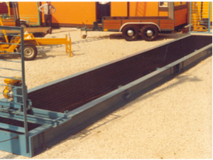 Prestressed_bed